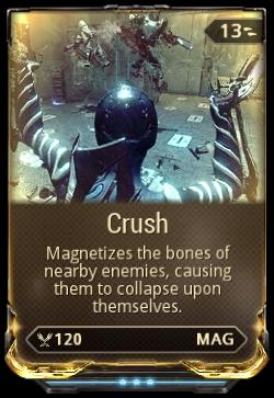 File:CrushModU145.png