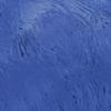 Kavat Sequence Blue