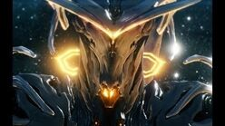A Hunt in Warframe Tired mishaps with Grustrag Three