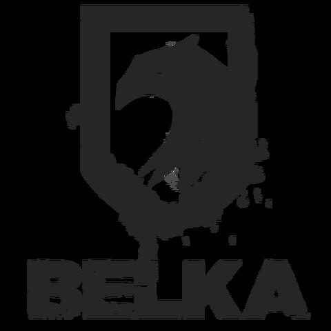 File:Belkalogo.png