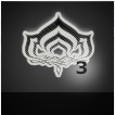 Mainpage-Content-Mastery2