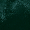 Kavat Regor Green