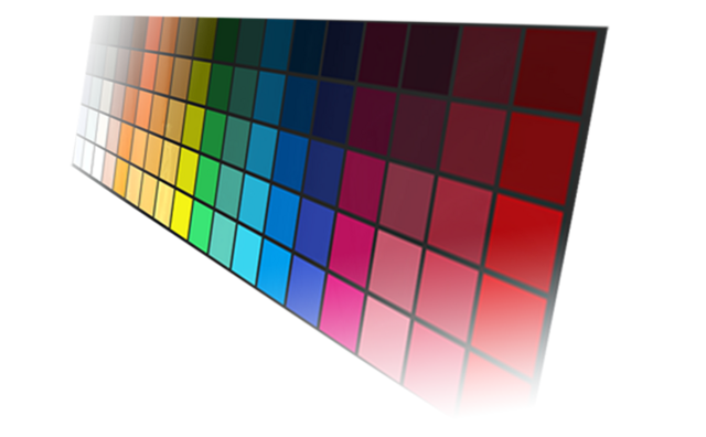 File:ColorPicker-ClassicSaturated.png