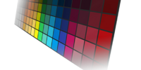 Color Picker Extension