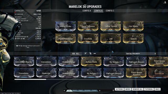 File:Marelok with 100% Status Chance.jpg