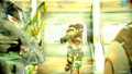Thumbnail for version as of 18:29, February 8, 2014