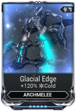 File:GlacialEdge.png