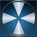 Miniatura da versão das 09h57min de 6 de maio de 2013