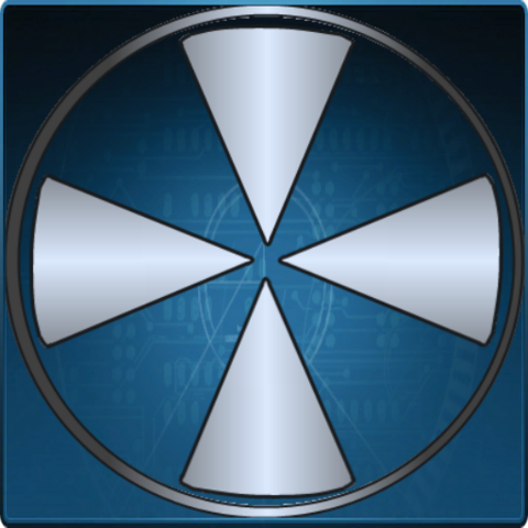 Archivo:Clan button.png