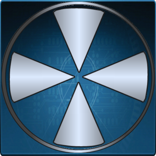Arquivo:Clan button.png