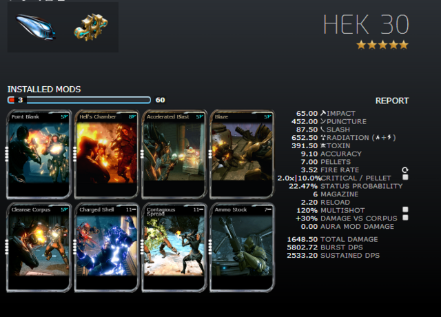 File:Hek 5 Forma Build (Cleanse for all).png