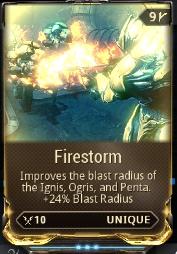 File:FirestormModU145.png