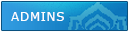 File:Mainpage-Button-Admins-Hover.png