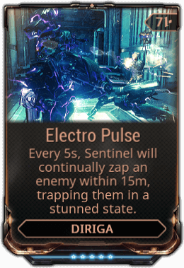 File:Electro Pulse 19.6.3.png