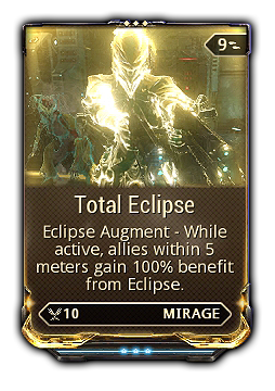 File:TotalEclipse2.png