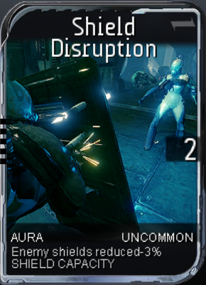 Archivo:Shield Disruption.png