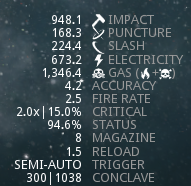 File:Strun Wraith Infested Damage.png