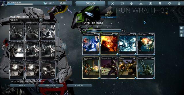 File:Strun wraith magnetic build.jpg