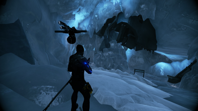 File:IcePlanet7.png