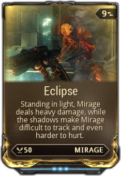 File:EclipseModU145.png