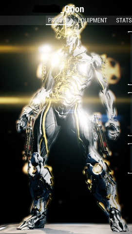 File:Nyx's Nemesis skin without Helmet.png