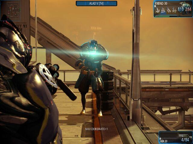 File:Alad V battle.jpg
