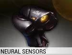 NeuralSensorsIcon