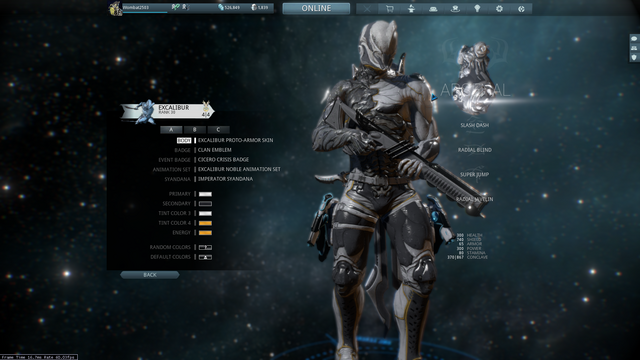 File:Excal proto 3.png