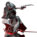 DuellistAcolyte.png