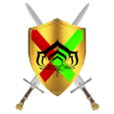 File:Shield for one clan.png