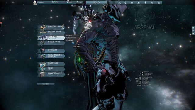 File:Dex Furis on Proto-Armor.jpg