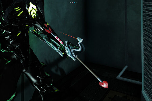 File:Eros-arrow-skin-2.jpg