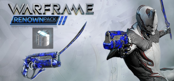 File:Warframe Addon RenownPack2 Website 0.jpg