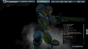 Heavy Gunner Codex.png