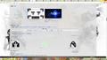 Thumbnail for version as of 18:16, November 7, 2014