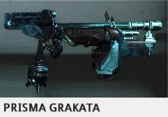 File:Pris-grakata.jpg