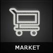 File:Mainpage-Content-Market.png