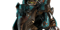 The Grustrag Three/Shik Tal