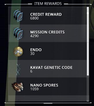 File:Kavat genetic code.png
