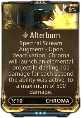 File:Afterburn.png