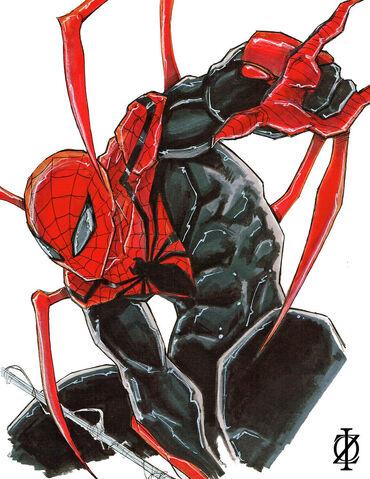 File:Superior Spiderman.jpg