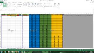 Screenshot 2014-05-23 17.24.51