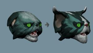 Dev81-cat2