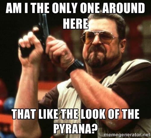 File:Pyrina.jpg