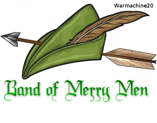 File:Band of Merry Men.png