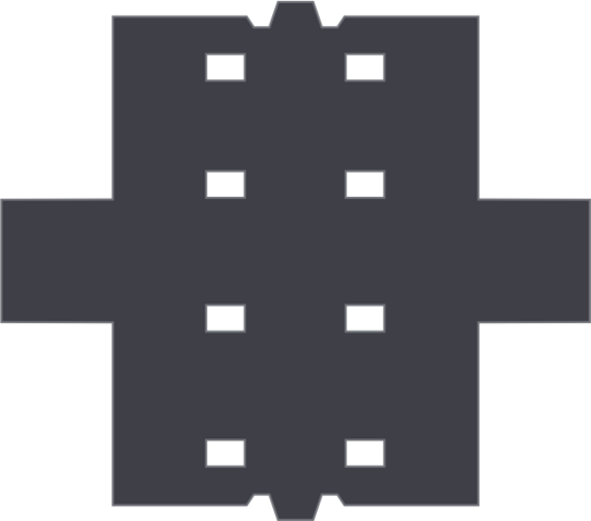 File:Clan greater hall.png