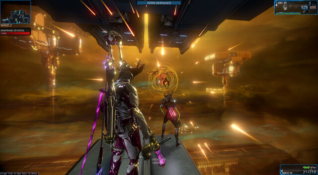 File:Warframe.x64 2013-11-26 07-00-36-752.jpg