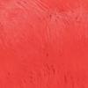 Kavat Boiler Red.png