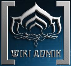 File:Wikia Admin Avitar.png