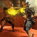 MuzzleFlash.png